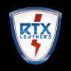 RTX Gear