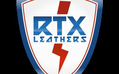 RTX Origins - Who Doesn't Like An Origin Story?