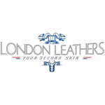 London Leathers