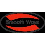 Smoothways