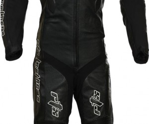 Biker Suits