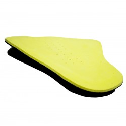 Internal CE Armour Pad - Protective Back Pad