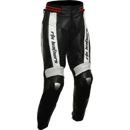 Blade Runner Pro RTX Biker Motorcycle Pant Trouser