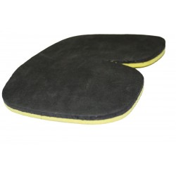 Internal CE Pad - Protective Hip Inserts