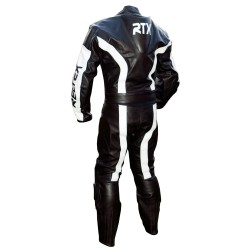 RTX Track Pro Road & Track Ready Leather Suit