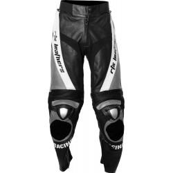 RTX Grey Aero Evo Biker Trouser