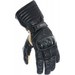 RTX Krypton Racer Pro Motorcycle Gloves
