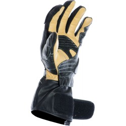 RTX Krypton Racer Pro Motorcycle Gloves