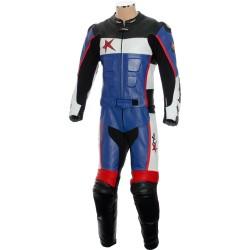 SALE - RTX GP Tech Racing Leather Suit