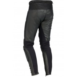 RTX Pro Touring Elite Motorcycle Trouser Pant