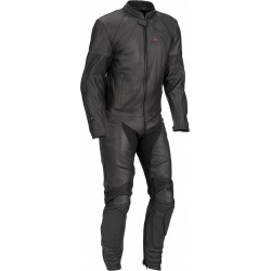 RTX Pro Touring Elite Motorcycle Two Piece Suit