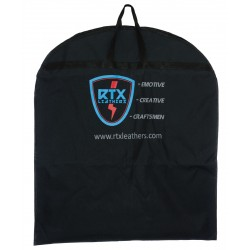 RTX Leathers Suit Bag