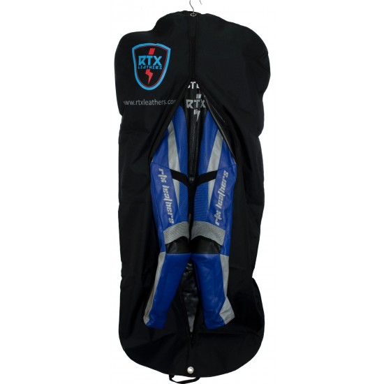 RTX Leathers Suit Bag