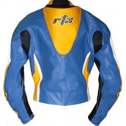 RTX Toseland Edition Biker Jacket